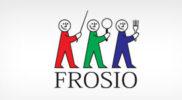 bkg_frosio